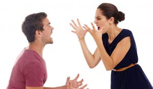 Fourways Counsellor Anger Management