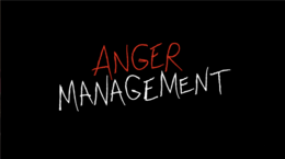 Anger Management Fourways Counsellor