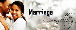 Marriage Counsellor Bryanston