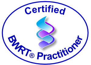 Certified BWRT Practitioner