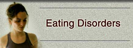 Eating Disorder Lonehill, Johannesburg Counselling